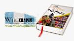 Enciclopedia chapina