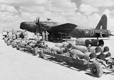 No. 104 Squadron