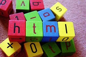 Cara Mudah Parse Java Script HTML Dalam 30 Detik!!!