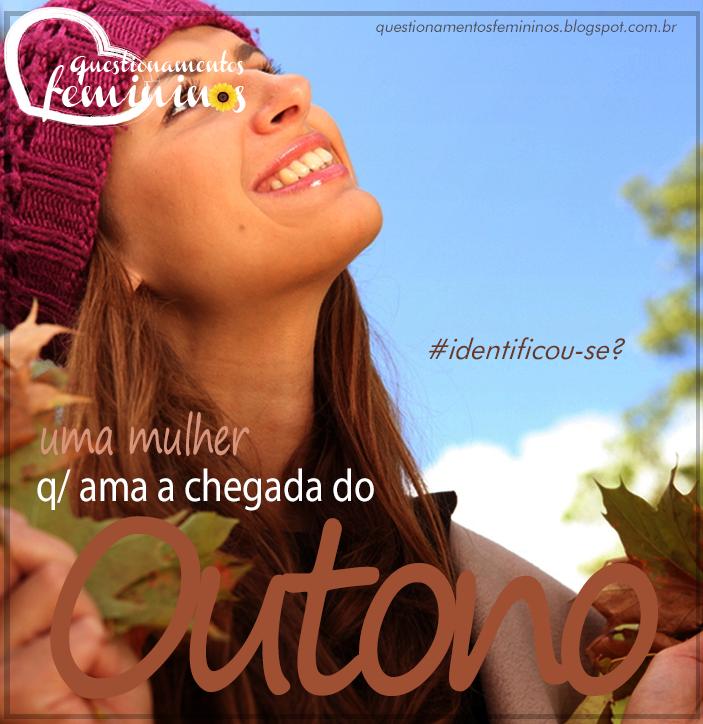 http://questionamentosfemininos.blogspot.com.br/2015/04/campanha-n-36-ele-chegou.html