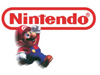 В Великобритании арестован пират, заработавший на играх Nintendo $1 млн.