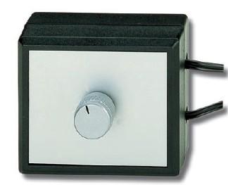 schema de variateur simple pour lampe 220 volts avec detecteur de metaux micro schema. Black Bedroom Furniture Sets. Home Design Ideas