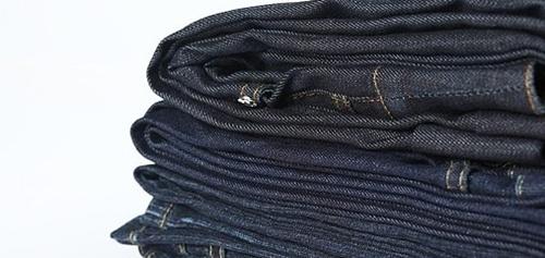 Cara Merawat Jeans Dengan Mudah