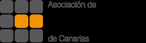 PROFESIONALES DE LA GESTIÓN CULTURAL DE CANARIAS