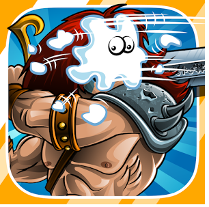 Duel for Dragons Premium v1.0.4