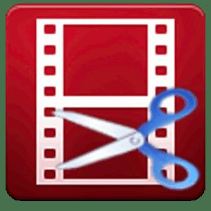 Aplikasi Android Editing Video Terbaik