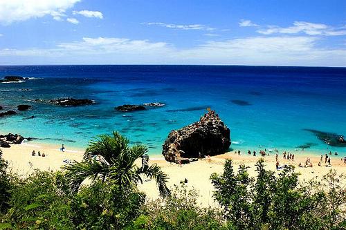 Islas De Hawai
