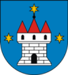 Miasto Raszków