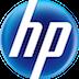 Service virtualization solves bottlenecks amid complex billing process for German telco - Image 2