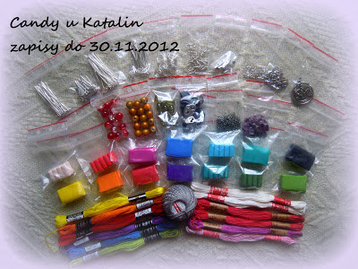 Candy u Katalin