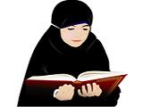 Inti Pokok Ajaran Islam: Iman, Islam, dan Ihsan