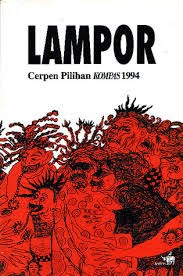 Kumpulan Cerpen Kompas 1994 Lampor
