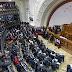 Diosdado Cabello, ratificado como presidente de la Asamblea Nacional