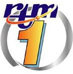 Live Streaming RTM1