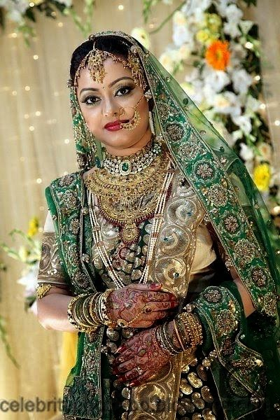 Beautiful+BANGLADESHI+BRIDE+WITH+GORGEOUS+MAKE UP+Photos+Collection019