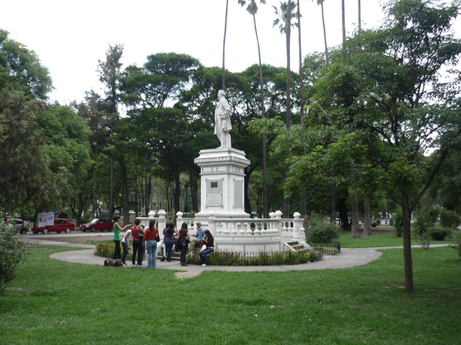 Precio de Cirugia de aumento de busto en Mexico DF