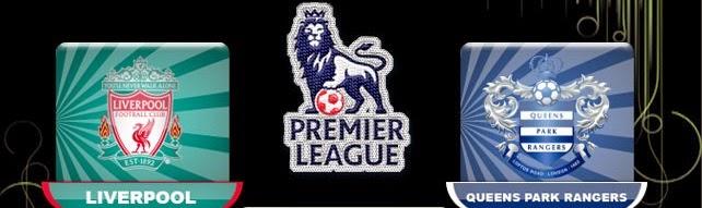 Liverpool Vs QPR
