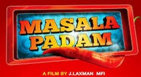 Masala Padam 2015 Tamil Movie Trailer Watch Online