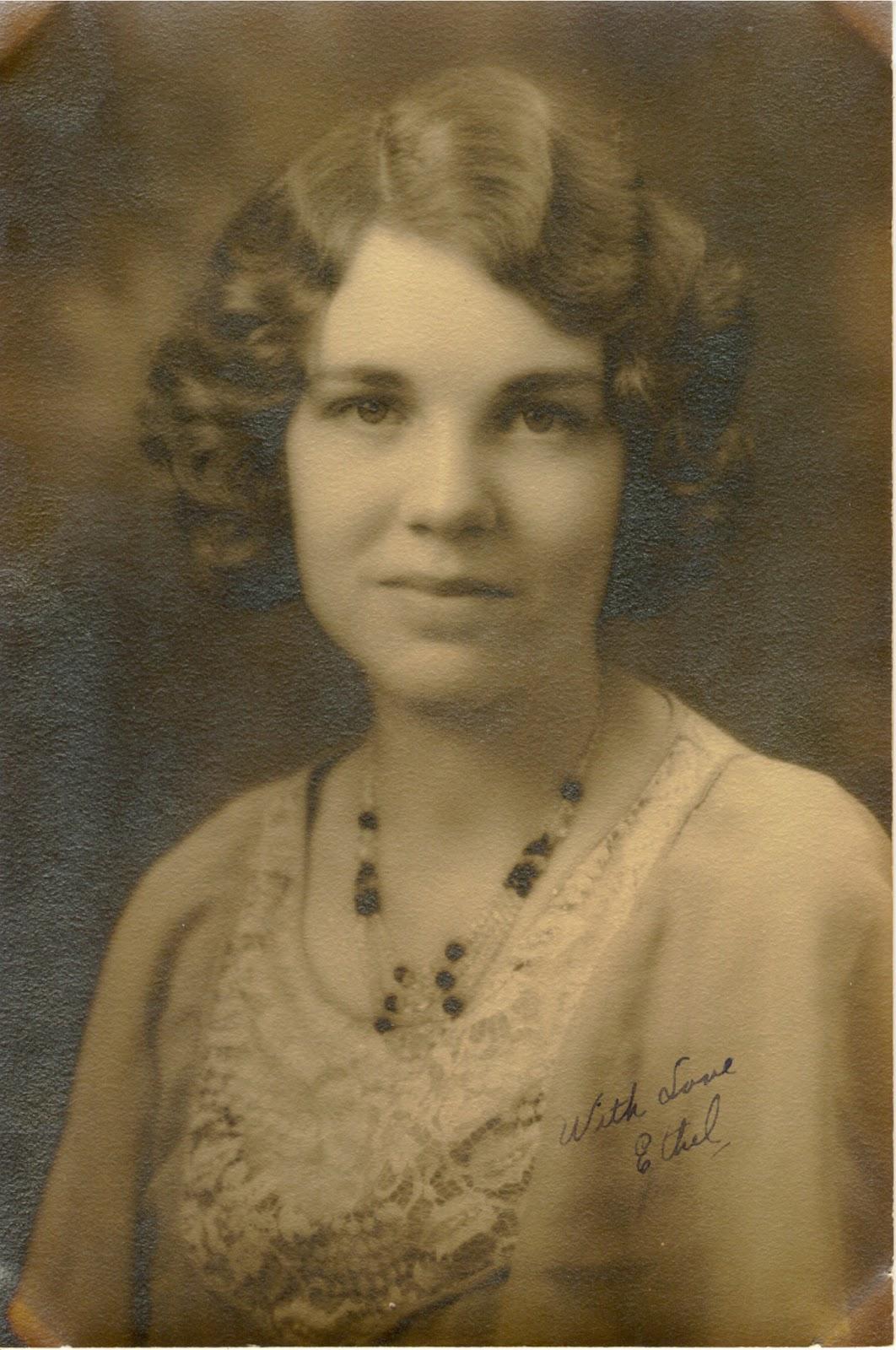 Michigan clinton county elsie - My Grandmother Was Born 06 Jul 1913 In Elsie Clinton County Michigan And Died 12 Nov 1973 In Dublin Laurens County Georgia She Married 1 11 Feb 1934