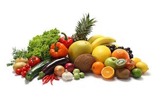 8 Bedste Grøntsager til Vægttab
