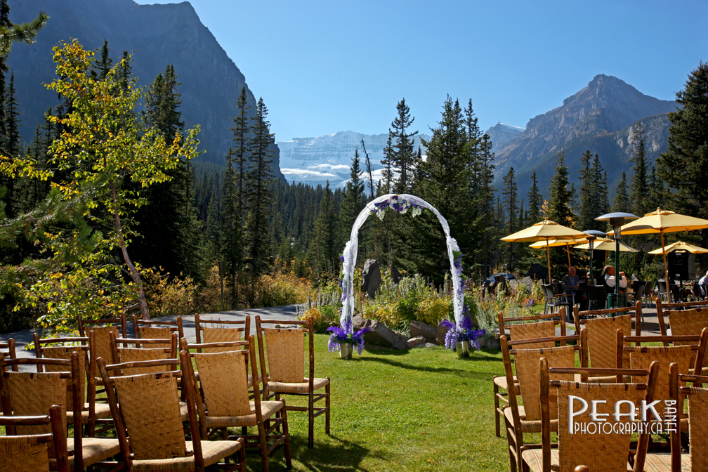 alpine peak photography banff wedding photographer. Black Bedroom Furniture Sets. Home Design Ideas