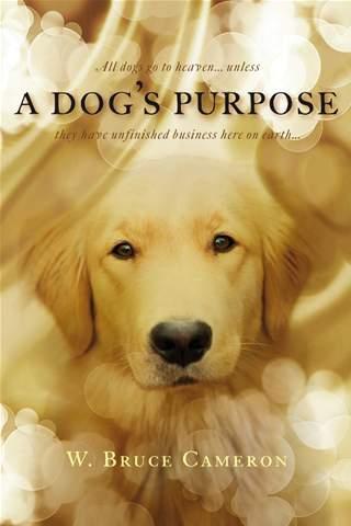 Quatro Vidas de um Cachorro Legendado