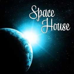Download – CD Space House