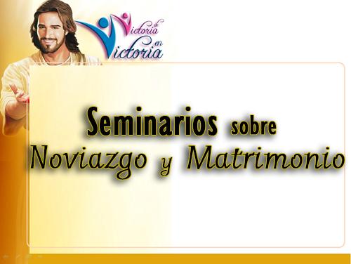 Matrimonio Catolico Y Adventista : Seminarios sobre noviazgo y matrimonio recursos adventistas