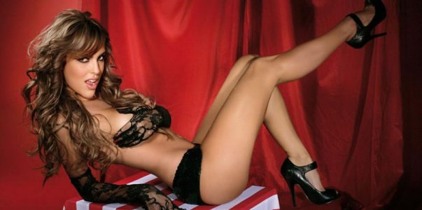 paginas de sexo con putas modelos putas