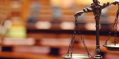Ankara Bölge İdare Mahkemesi 4/C Ek Ödeme Kararını Onadı