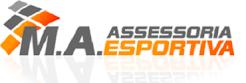 M.A. Assessoria Esportiva