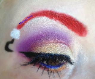 eye_makeup_disney_captain_hook