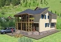 casa de vacanta 01Cv