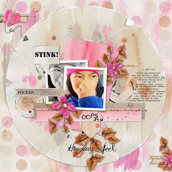 http://www.scrapbookgraphics.com/photopost/studio-dawn-inskip-27s-creative-team/p199532-stink.html