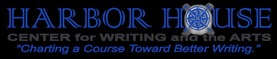Harbor House Writers