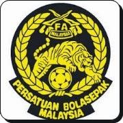 Bola Sepak Persahabatan Antarabangsa Malaysia lawan Tajikistan