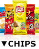 CHIPS-COUPONS
