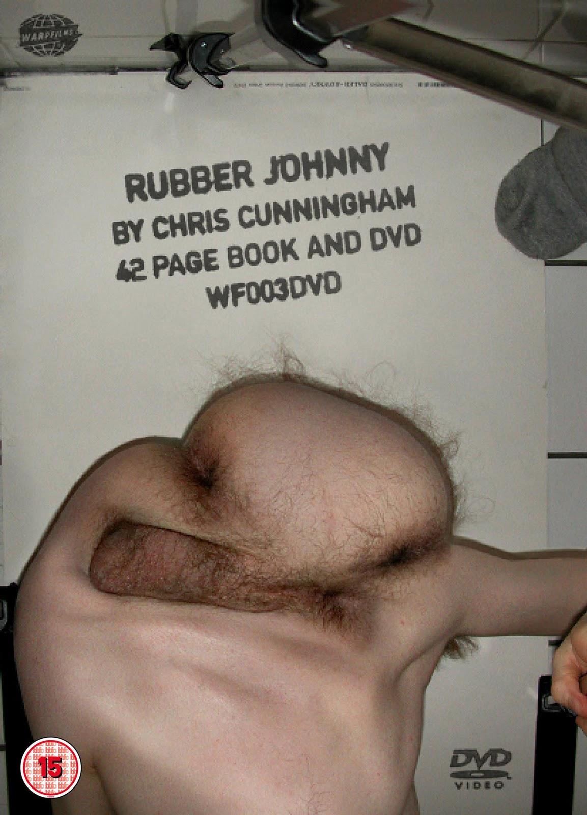 http://2.bp.blogspot.com/-UFVuwwHXXHs/TysEfWiu7uI/AAAAAAAABeE/Iu35K7mlgck/s1600/Rubber-Johnny-Packshot-1.jpg