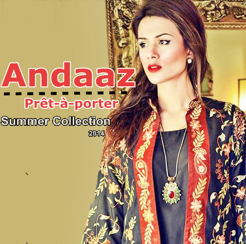 Andaaz pr t porter collection 2014 2015 andaaz pr t for Pret a porter uk