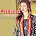 Andaaz Prêt-à-Porter Collection 2014-2015 | Andaaz Prêt-à-Porter Summer Collection 2014