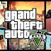 Is Grand Theft Auto V - So Real : It's Boring?