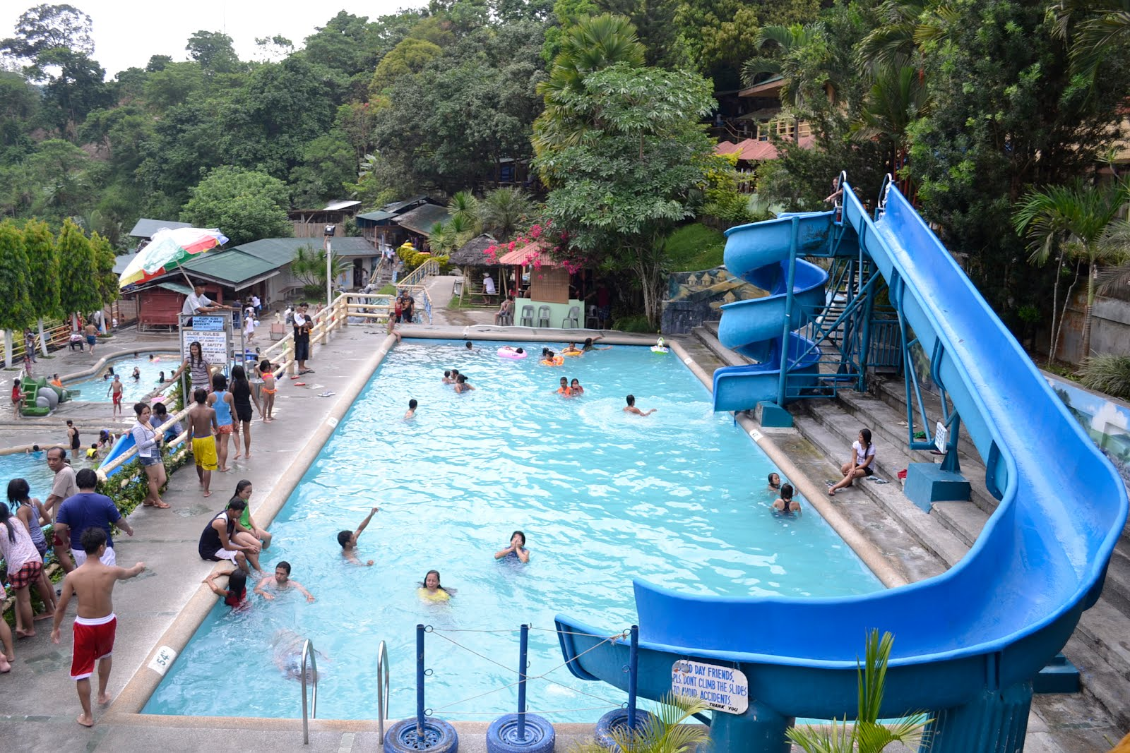 Eat food and travel with me riverview waterpark - Riverview swimming pool pittsburgh pa ...