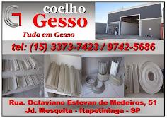 Coelho Gesso
