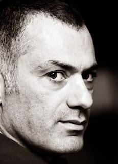 Arik Levy designer