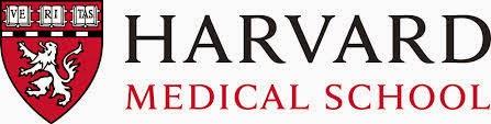 Harvard study, Chiropractic, upper cervical care, safe, effective