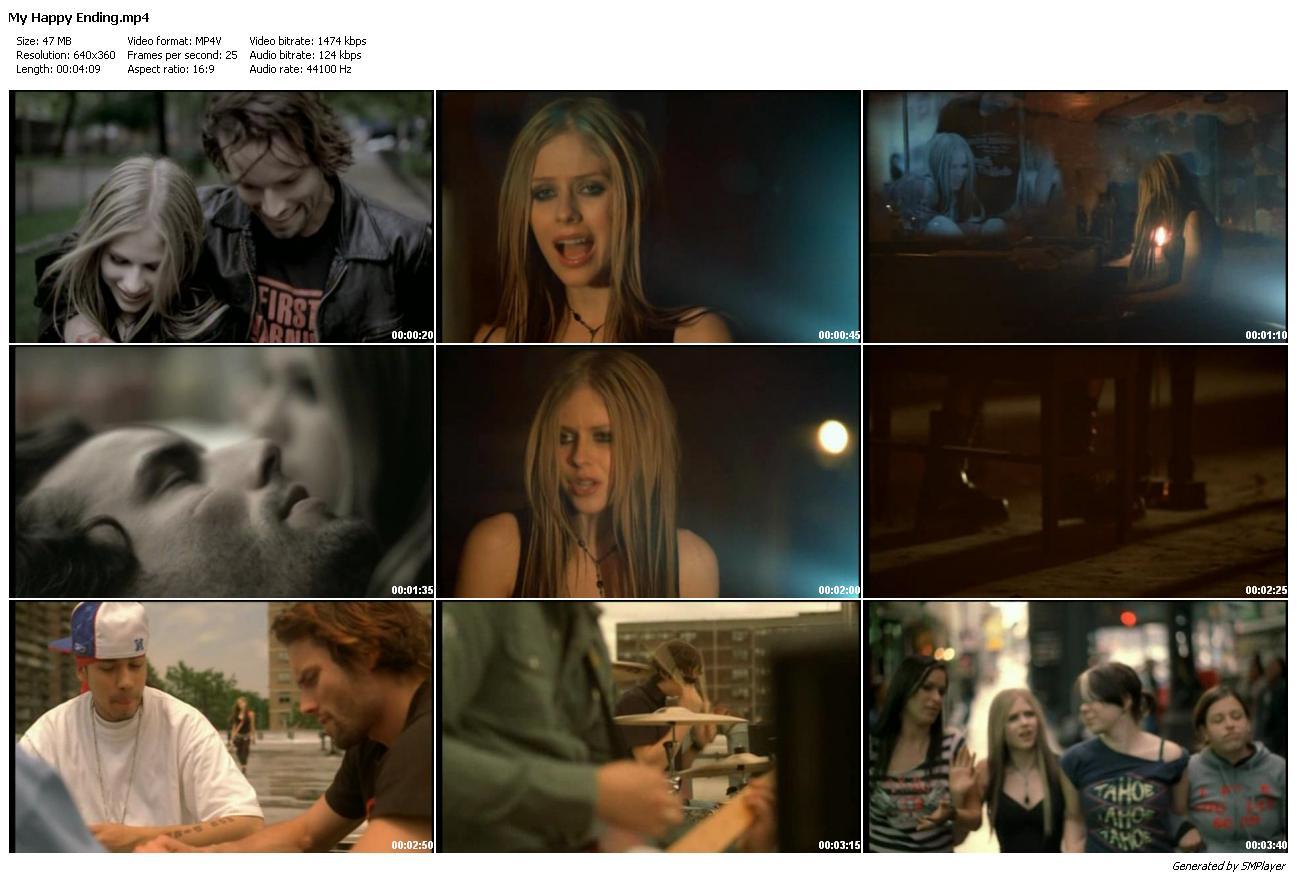 http://2.bp.blogspot.com/-UF_tK0L4pUM/T5NtC1Kf0_I/AAAAAAAAAhE/BmIp6PsGC-o/s1600/My+Happy+Ending_preview.jpg