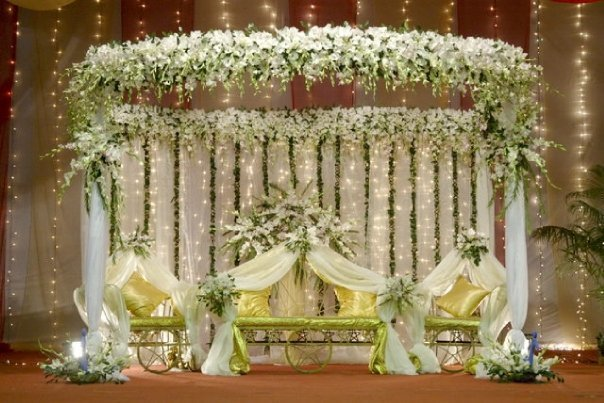 Wedding decorated gallery wedding decoration ideas wedding decorated gallery wedding decoration ideas wedding decorated therapyboxfo junglespirit Image collections