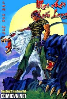 http://2.bp.blogspot.com/-UFbRUimwWik/VeFXN8rBhuI/AAAAAAAAADs/uqXaAYukJUo/s320/mat-nhat-chien-lang.jpg