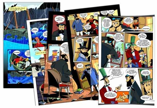 O Diário de Dick Grayson - Página 6 DICKGRAYSON0098NEWS