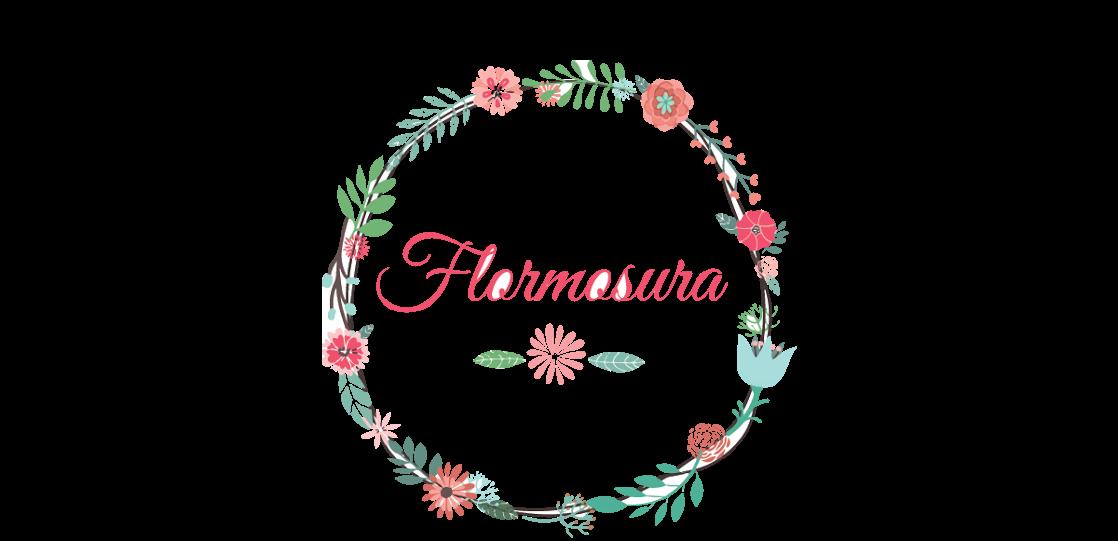Flormosura